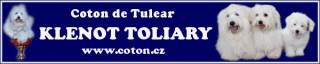 banner_klenot_toliary
